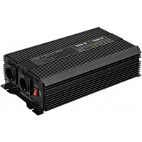Convertisseur de tension 12V / 2000W