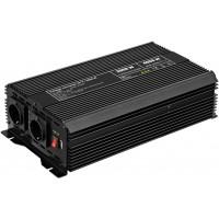 Convertisseur de tension 24V / 2000W