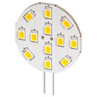 Spot LED, 2 W