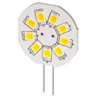 Spot LED, 1,5 W