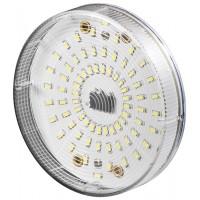 Spot LED haute puissance, 4,5 W