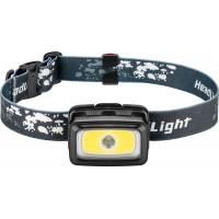 Lampe frontale LED High Bright 240