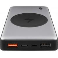 Wireless Powerbank 10.0 (10000mAh) avec Quick Charge
