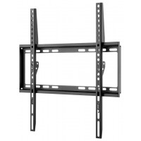 Support mural pour TV Basic FIXE (M)