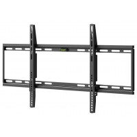 Support mural pour TV Basic FIXE (XL)