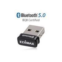 Adaptateur USB Bluetooth 5.0 nano