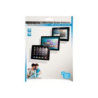 """UC Protecteur d`écran Samsung Galaxy Tab 3 10.1"""""""