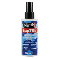 Nettoyeur LCD / TFT / Plasma 150 ml