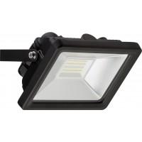 Projecteur LED d'extérieur, 20 W