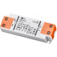 Transformateur LED 24 V (DC)/15 W 15 W