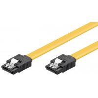 Câble de données PC 6Gbits clip 0.3 m