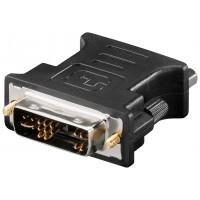 Adaptateur pour écran DVI-A/VGA