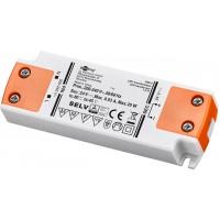 Transformateur LED 24 V (DC)/20 W 20 W