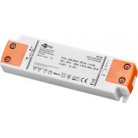 Driver de LED à courant constant / 30 W 30 W