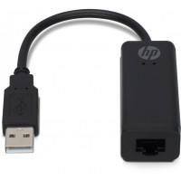 Adaptateur réseau - A USB à la prise RJ45