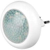 Veilleuse LED compact avec détecteur de mouvement