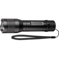 Lampe de poche LED Super Bright 1500