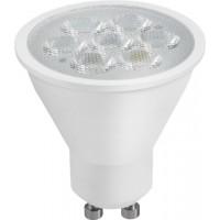 Réflecteur LED, 4 W