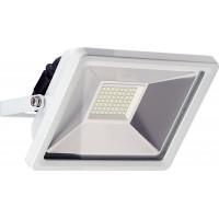 Projecteur LED d'extérieur, 30 W