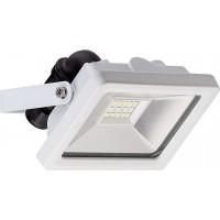 Projecteur LED d'extérieur, 10 W blanc