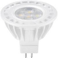Réflecteur LED, 5 W