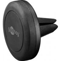 Support magnétique pour smartphone (45mm)