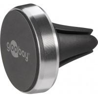 Kit universel de support magnétique au design ultraplat (35mm)