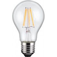 Filamenttilanka-LED-lamppu, 7 W