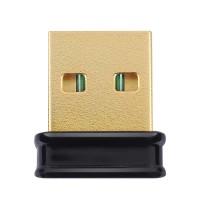 Adaptateur reseau Sans fil Dongle Wi-Fi et Bluetooth