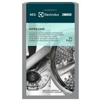 Détartrant pour Lave-Linge et Lave-Vaisselle - Super Care