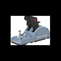 THRUSTMASTER - Joystick - TCA Quadrant Airbus Edition