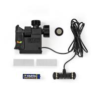 Electronic Aqua Stop   Floor Sensor