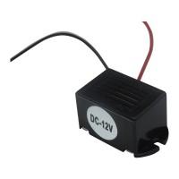 Electromagnetic Buzzer Continuous 90dB 500Hz 16VDC