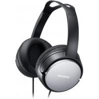 Sony MDR-ZX110 - Casque d`écoute stereo, son puissant de qualité élevée - Rose