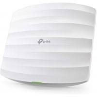 TP-Link Répéteur WiFi(TL-WA850RE), Amplificateur WiFi N300, WiFi Extender, WiFi Booster, 1 Port Ethernet, couvre jusqu`à 90㎡,