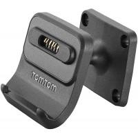 Samsung Earphones USB Type-C EO-IC100, Sound by AKG, Blanc