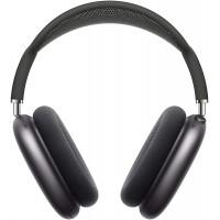 Plantronics GmbH Plantronics Voyager 5200 Casque Bluetooth v4.1 Noir