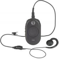 Radio Portable PMR Motorola TLKR T92 H2O IP67 avec 2 pièces Jaune