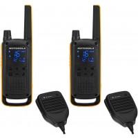 Panasonic Téléviseur LED EEC: A+ (A+++ - D) TX-50HXW804 TX-50HXW804 126 cm (50 Pouces) DVB-T2, DVB-C, DVB-S2, UHD,