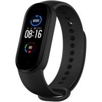 Xiaomi Band 5 Smart Fitness Bracelet Cardiofréquence mètre, Bracelet étanche de Sport, 2020 Dernier écran Bluetooth 5.0 Couleur