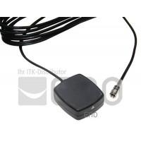 TomTom Business Link 510/310 / 300 Externe GPS Antenne (Import Allemagne)