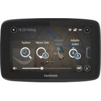 TomTom Business TomTom Pro 5350 EU