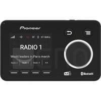 Pioneer SDA-11DAB Adaptateur Radio numérique