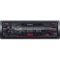 Sony DSX-A310DAB Récepteur multimédia Radio avec USB