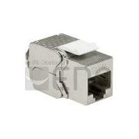 LogiLink NK4003 Câble DVI