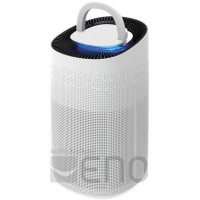 Wesmartify Smart Home mobiler Luftreiniger