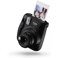 Fujifilm instax 16654970 Appareil photo mini 11, gris anthracite
