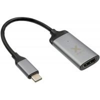 Xtorm USB-C à HDMI Hub, 4k/60Hz