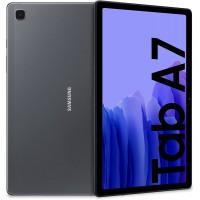 Samsung Galaxy Tab A7 LTE - Tablette 32 Go, 3 Go RAM, Gris Foncé