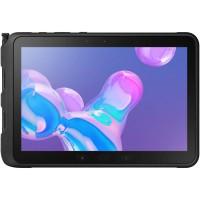 Samsung Galaxy Tab Active Pro WiFi 64GB (Black), Noir